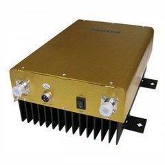 Репитер PicoCell 2000 S1P MTM
