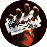 Judas Priest / British Steel (Limited Edition)(Coloured Vinyl)(2LP)