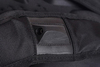 Рюкзак SWISSWIN 1565 Black