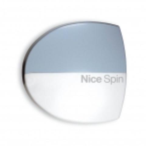 Эл. привод Nice Spin21KCE (Италия), комплект