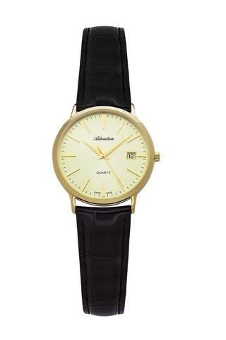 Купить Наручные часы Adriatica A3143.1211Q по доступной цене