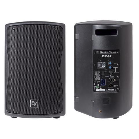 Electro-Voice ZxA1-90