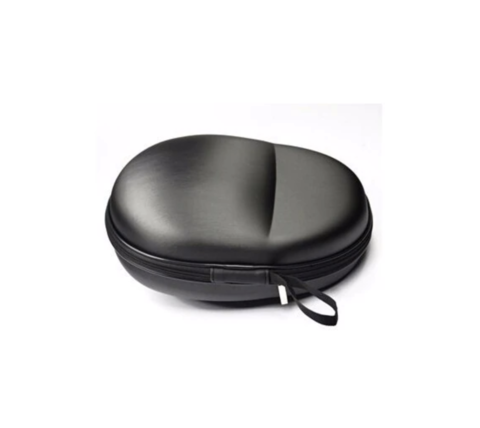 Чехол для Sony MDR-7506, V700