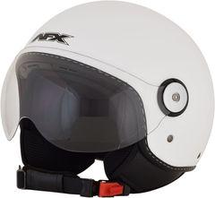 FX-33 / Белый