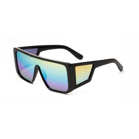 Солнцезащитные очки 3099003s