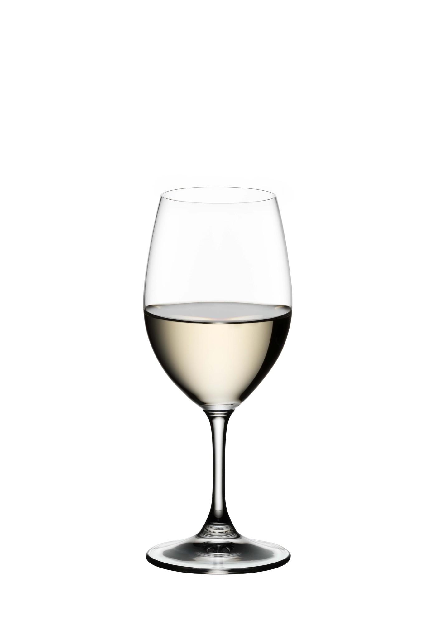 Бокалы Набор бокалов для белого вина 2шт 280мл Riedel Ouverture White Wine nabor-bokalov-dlya-belogo-vina-2sht-280ml-riedel-ouverture-white-wine-avstriya.jpg