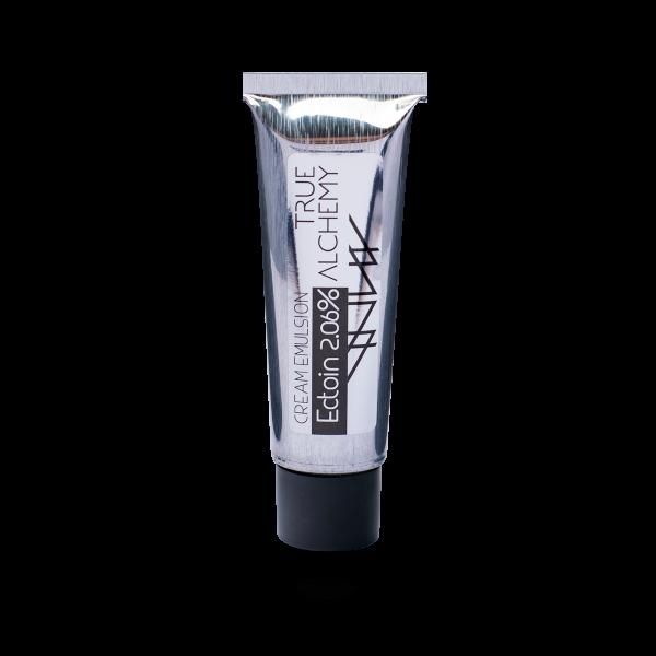 Крем эмульсия Cream Emulsion Ectoin 2,06%, Levrana
