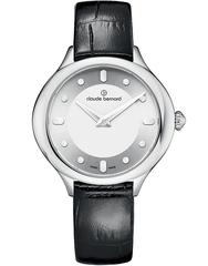 Женские швейцарские часы Claude Bernard 20217 3 AIN