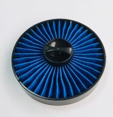Фильтр к пылесосу LG VC