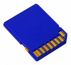 SD-карта с ОС Raspbian (4 ГБ, Класс 10)