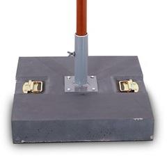 Утяжелительная база к зонту 4sis Джулия 95 кг