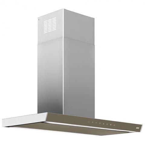 Кухонная вытяжка Franke FS TS 906 W XS CH