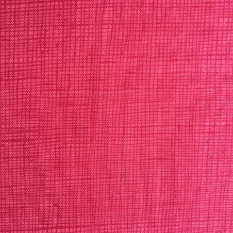 Ткань для пэчворка, хлопок 100% (арт. X0616)