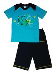 Комплект детский летний Купалинка