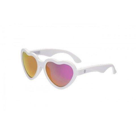 Купить детские солнцезащитные очки Babiators LE