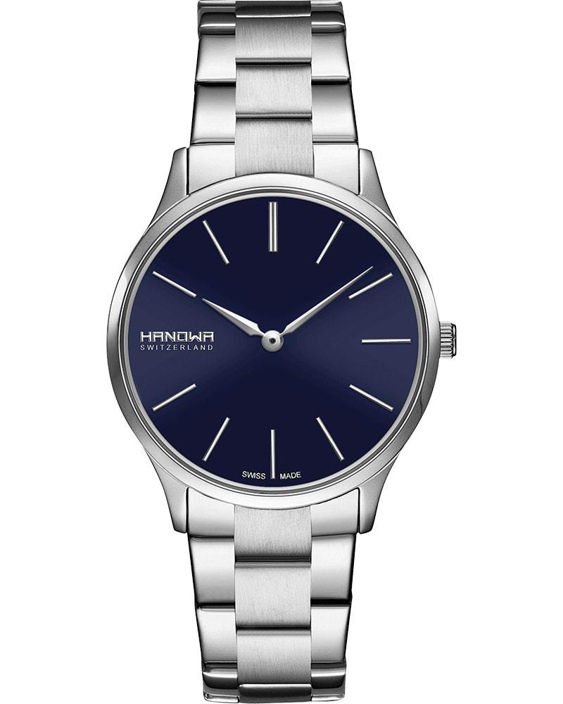 Часы женские Hanowa 16-7075.04.003 Pure