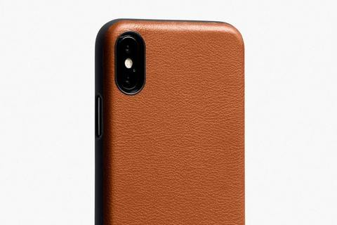 Чехол Bellroy Phone X/XS Case