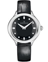 Женские швейцарские часы Claude Bernard 20217 3 NIN