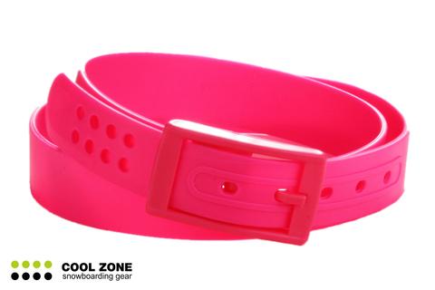 Ремень для комбинезона Cool Zone цикломен