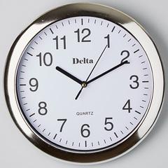 Часы настенные 27,5см DT7-0003
