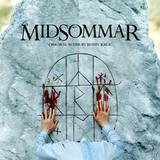 Soundtrack / Bobby Krlic: Midsommar (LP)