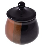 Банка для табака Керамика, 522-002
