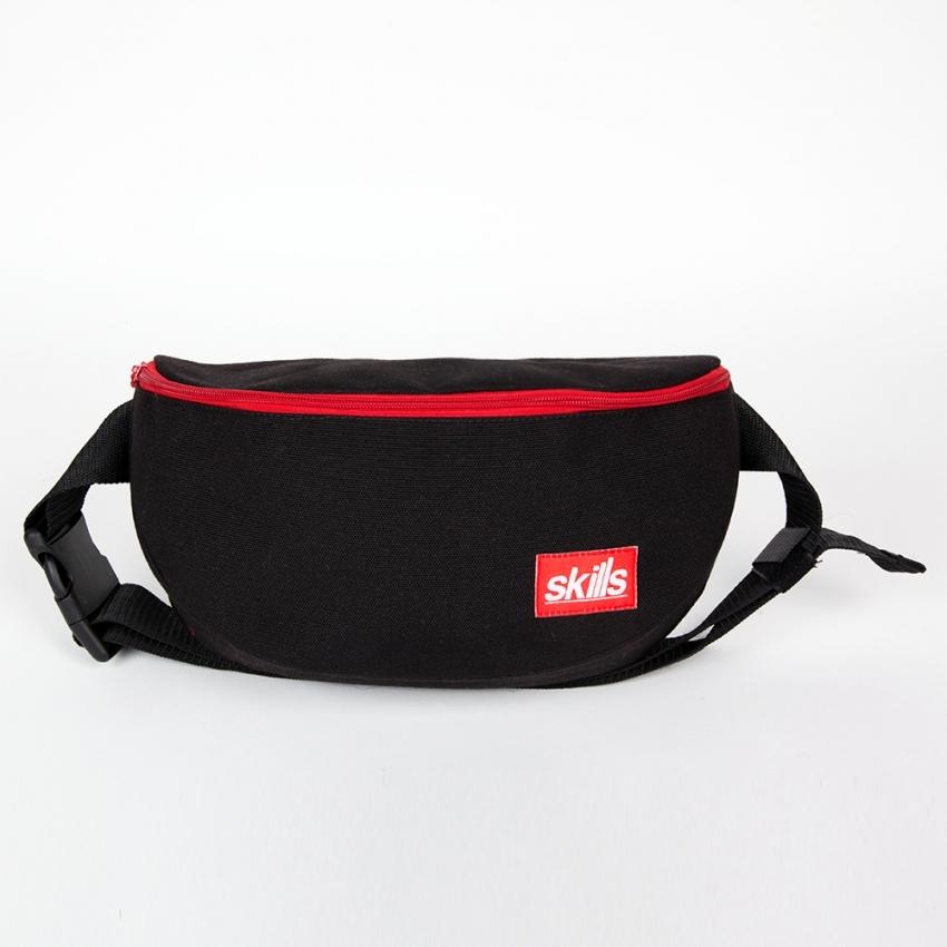Сумка SKILLS Waise Bag I