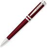 franklin covey шариковая ручка fc0072im 3 Шариковая ручка Franklin Covey Freemont Red в футляре (FC0032-3)