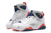 Air Jordan 7 Retro 'Olympic'