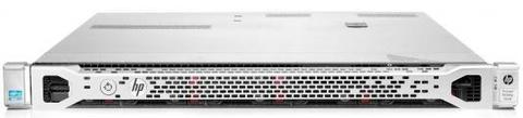 HP ProLiant DL360 843375-425