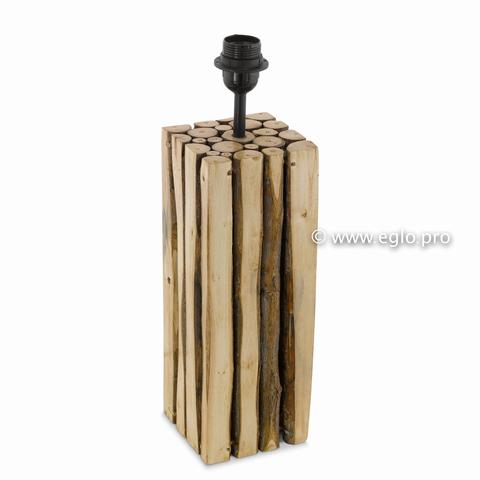Настольная лампа Eglo  RIBADEO  49831