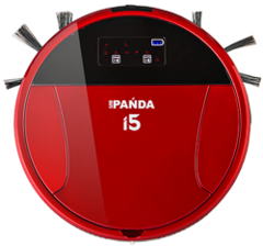 Panda i5