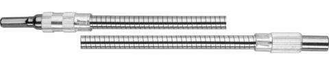 Адаптер STAYER гибкий, 400мм (25512-40)