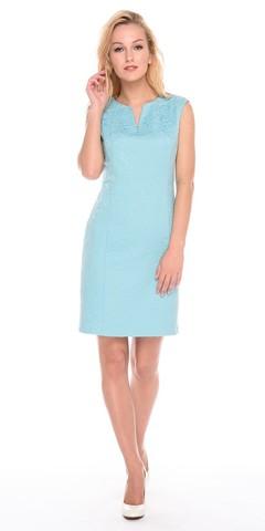 Платье З170а-767
