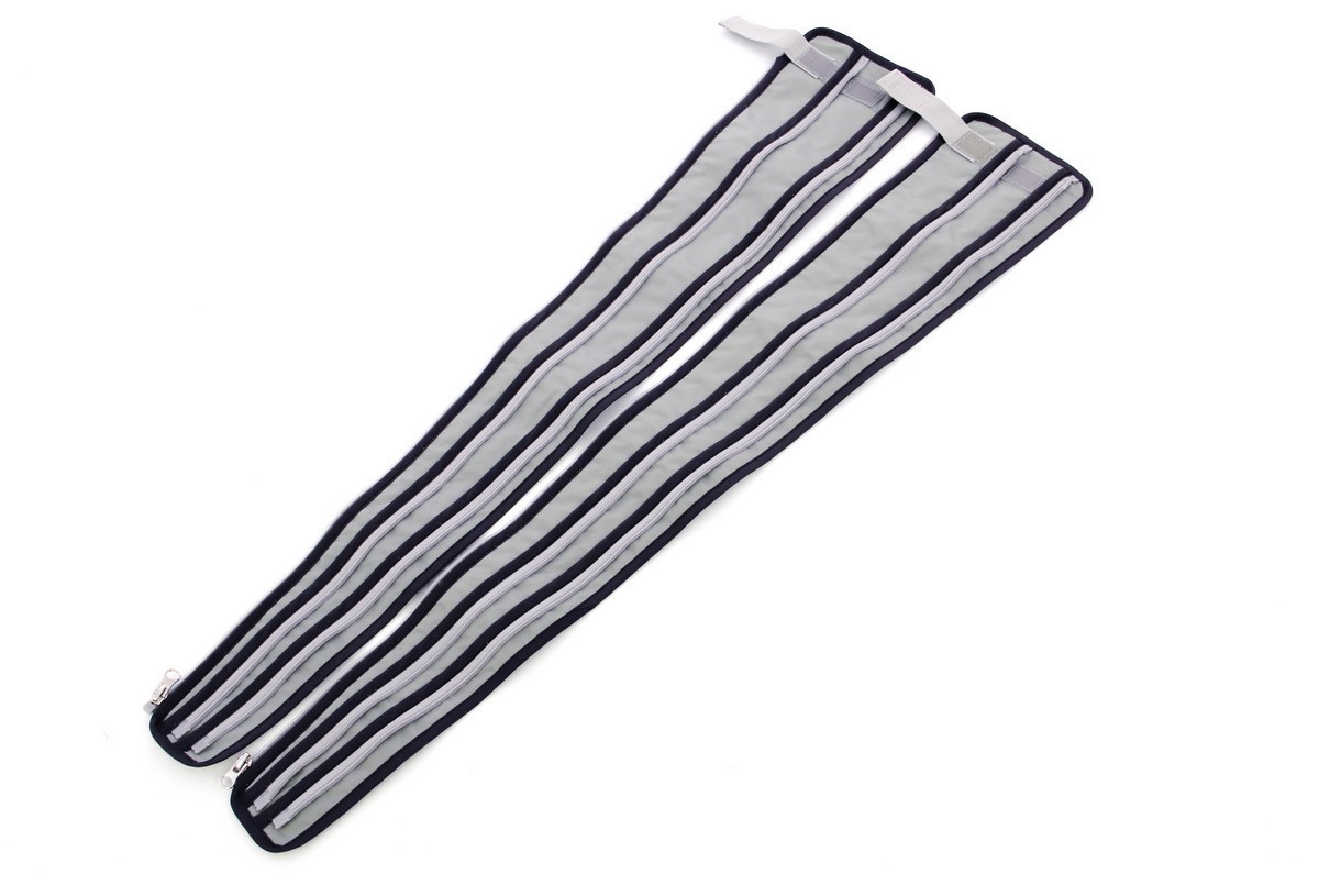 Welbutech (seven liner) Расширитель для манжет ноги Seven Liner Zam Zam (L) 6 и 12 см Welbutech_seven_liner_zam_zam_rashiritel_12sm_005.jpg
