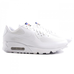 Унисекс Nike Air Max 90 HyperFuse Independence Day 2013 White