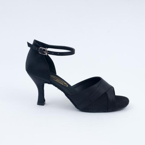 Туфли для танцев арт.10208