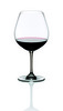 Набор бокалов для дегустации 4 шт Riedel Vinum Tasting sets