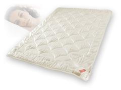 Одеяло шелковое очень легкое 155х200 Hefel Джаспис Роял