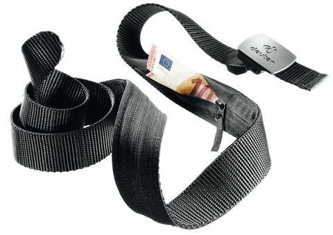 кошелек Deuter Security Belt
