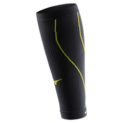 Компрессионные гетрв Mizuno Compression Supporter (J2GX5A11 93)