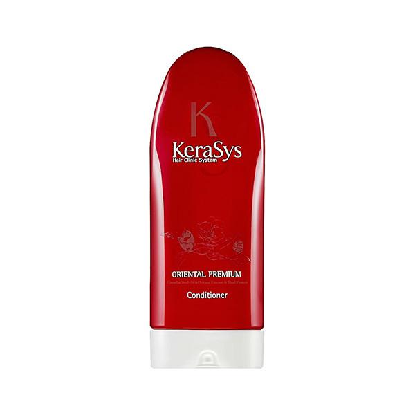 Кондиционер для волос Ориентал KeraSys Hair Clinic System Oriental Premium Conditioner 200мл