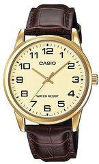 Наручные часы Casio MTP-V001GL-9BUDF