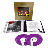 Deep Purple / Made In Japan (Deluxe Edition)(2CD)
