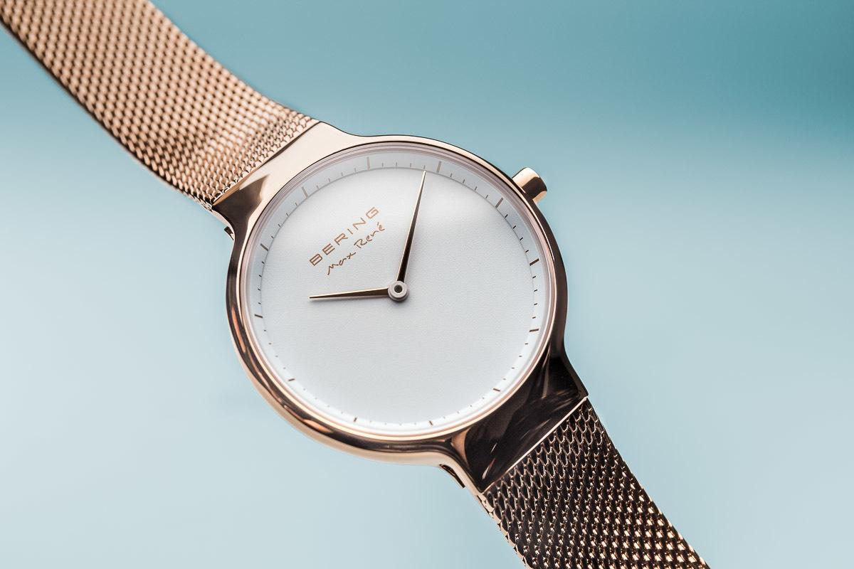 Полный каталог часов bering в наличии, бесплатная доставка по россии, гарантия 3 года.