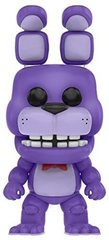 Pop! Games: Five Nights at Freddy's - Bonnie Vinyl Figure