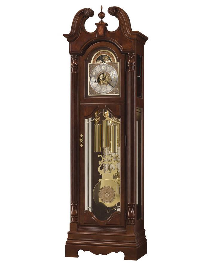 Часы напольные Часы напольные Howard Miller 611-194 Beckett chasy-napolnye-howard-miller-611-194-ssha.jpg