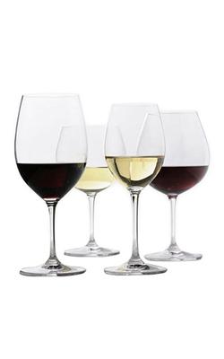 Бокалы Набор бокалов для дегустации 4 шт Riedel Vinum Tasting sets nabor-bokalov-dlya-degustatsii-4-sht-riedel-vinum-avstriya.jpg