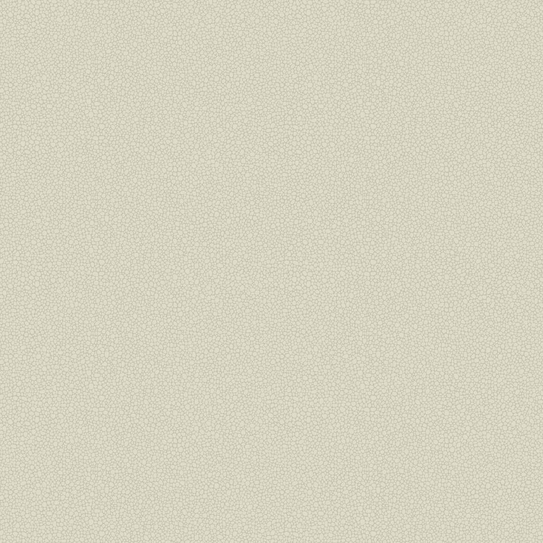 Обои Cole & Son Landscape Plains 106/2021, интернет магазин Волео