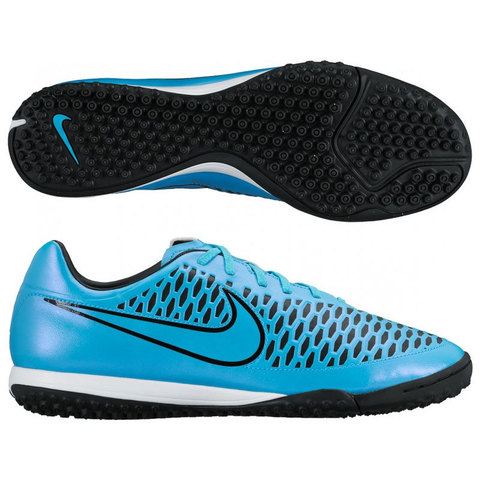 NIKE MAGISTA ONDA TF 651549-440